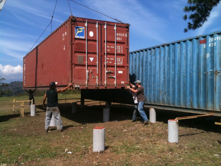 Containers-of-Hope-33-750x562