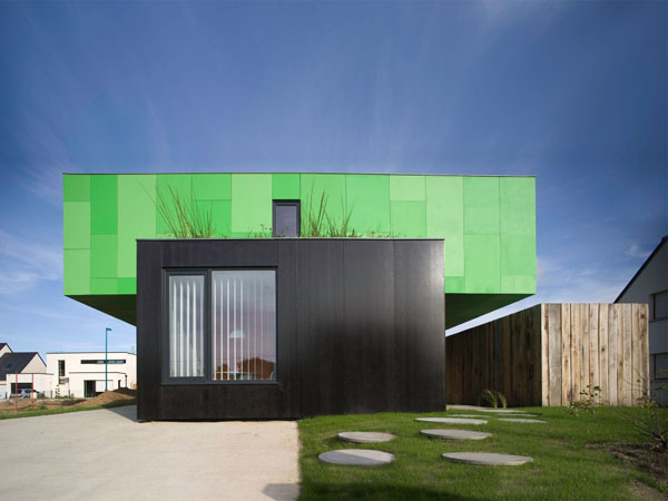 Crossbox casa container (8)