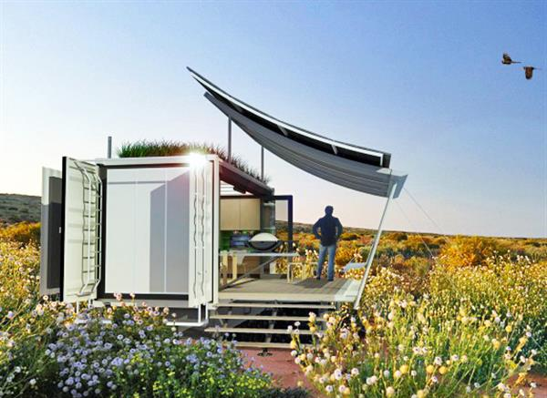 G-Pod-Dwell-Shipping-Container-Home