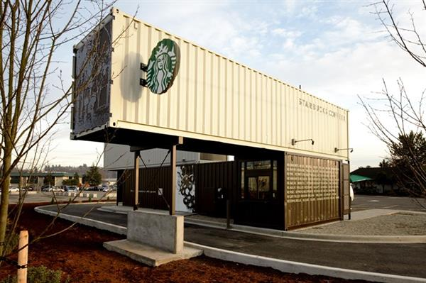 starbucksshippingcontainer01