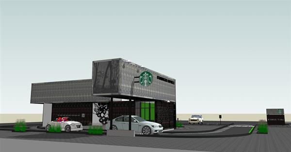 starbucksshippingcontainer06