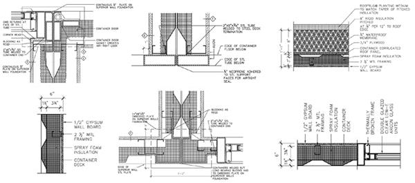 Maxxi Museum By Zaha Hadid Architects in addition Images further Courtyard House Aileen Sage Architects likewise Tudor Mansion Floor Plan furthermore Watch. on home container plans