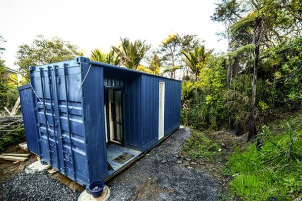 tiny house em container (1)