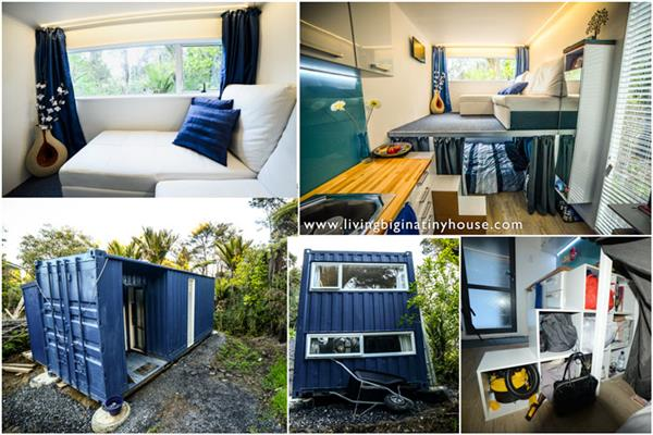 tiny house em container (7)