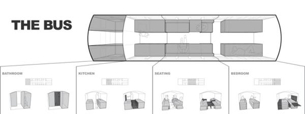 hank-bus-tiny-house-conversion-floor-plan