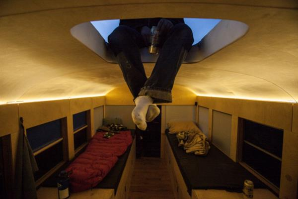 tiny-house-home-bus-conversion-coors