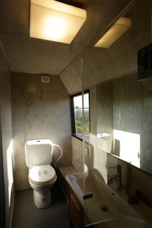toilet-over-rear-wheel-city-bus-tiny-house