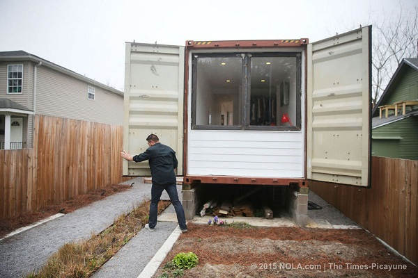 Casa container New Orleans (4)