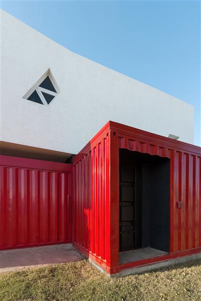 Casa Container na Argentina (24)