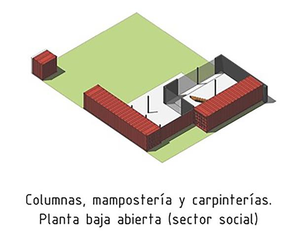 Casa Container na Argentina (7)