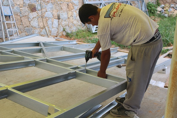 steel frame minha casa container 01