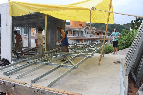 steel frame minha casa container 02