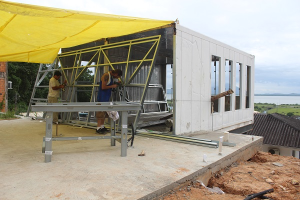 steel frame minha casa container 08
