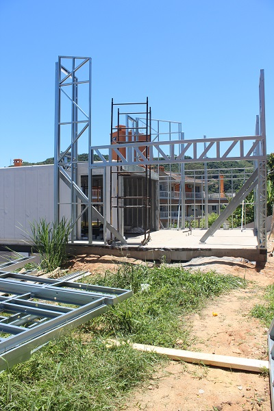 steel frame minha casa container 09