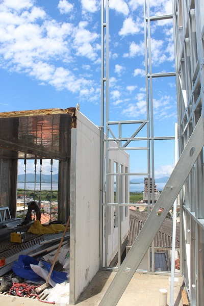 steel frame minha casa container 10