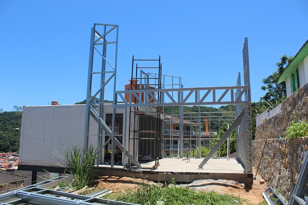 steel frame minha casa container 11