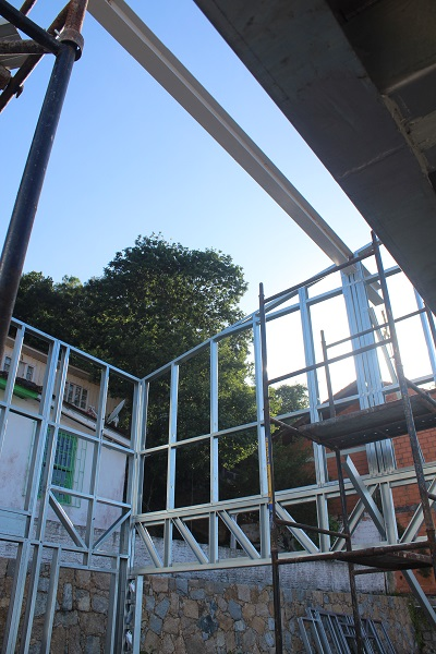 steel frame minha casa container 15
