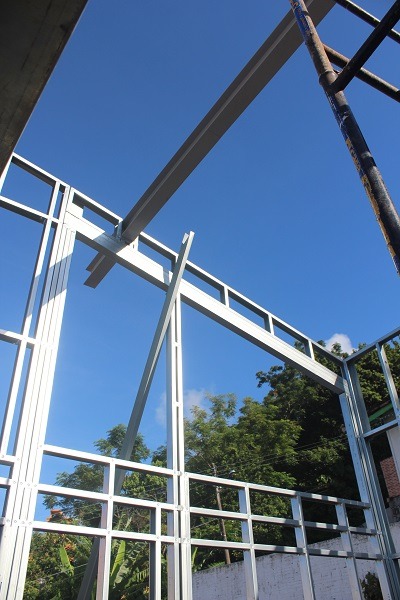 steel frame minha casa container 16