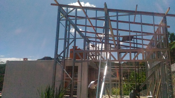 steel frame minha casa container 23