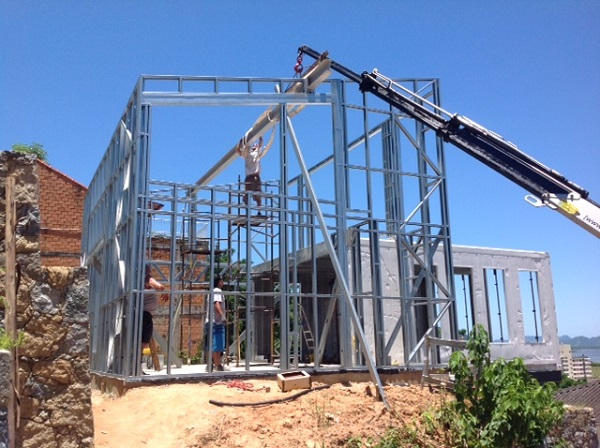 steel frame minha casa container 29