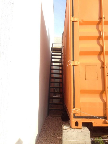 Casa container do Rodolfo (15)
