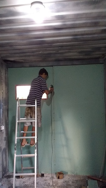 casa-container-do-guilherme-17