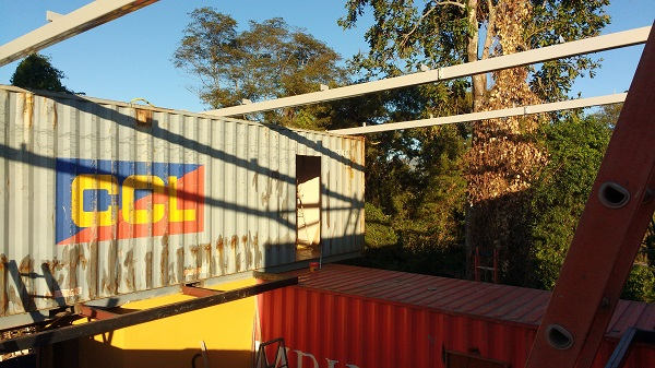 casa-container-do-guilherme-2