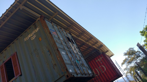 casa-container-do-guilherme-5